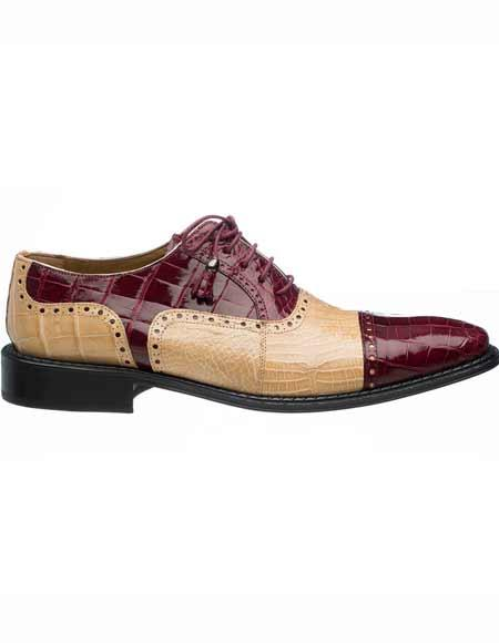 Cap-Toe-Alligator-Skin-Shoes-29524.jpg