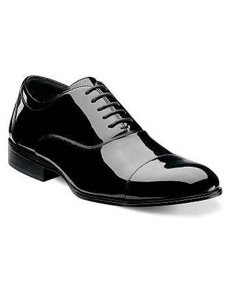 Cap-Toe-Black-Shiny-Shoes-31057.jpg