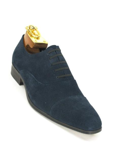 Cap-Toe-Blue-Leather-Shoes-38114.jpg