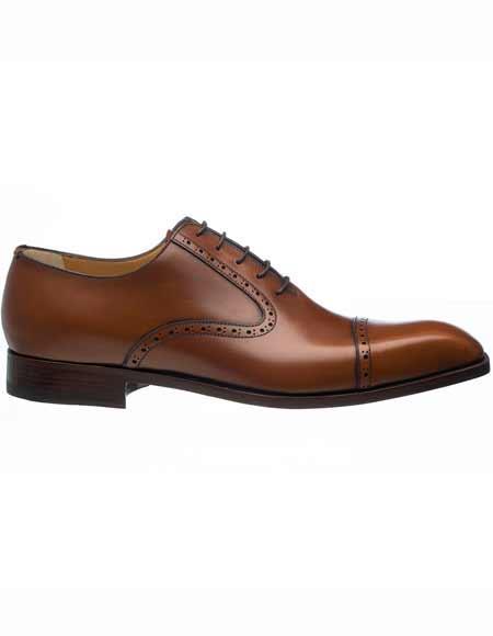 Cap-Toe-Brown-Shoes-29531.jpg