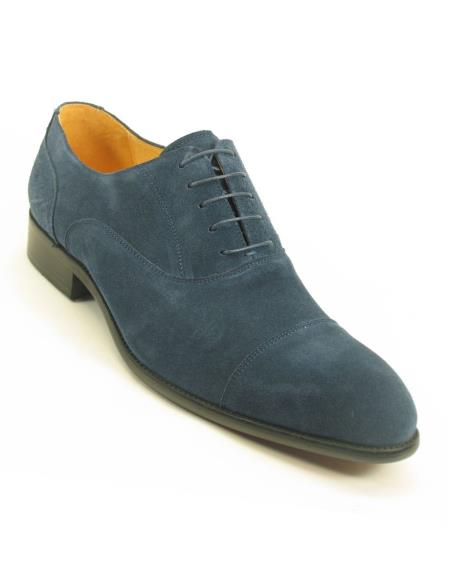 Cap-Toe-Denim-Suede-Shoes-34109.jpg