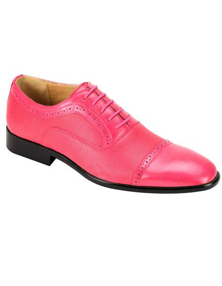 Cap-Toe-Fuchsia-Dress-Shoes-33185.jpg