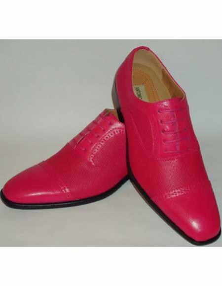 Cap-Toe-Fuschia-Pink-Shoes-30386.jpg