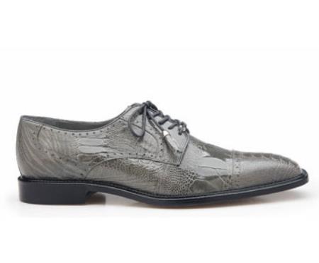 Cap-Toe-Grey-Ostrich-Shoe-29961.jpg
