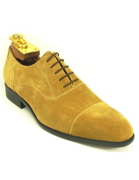 Cap-Toe-Lace-Up-Shoe-34678.jpg