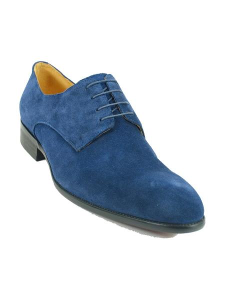 Cap-Toe-Navy-Color-Shoes-34111.jpg