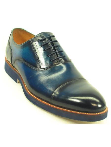 Cap-Toe-Navy-Oxford-Shoes-34850.jpg