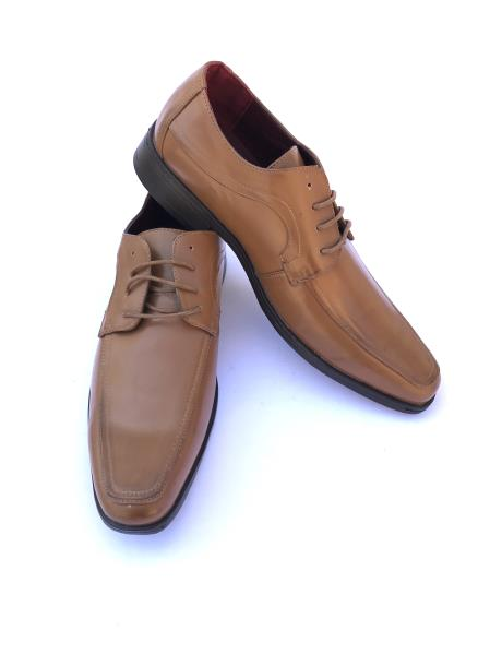 Cap-Toe-Tan-Color-Shoes-33265.jpg