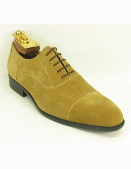 Cap-Toe-Wheat-Color-Shoes-34177.jpg