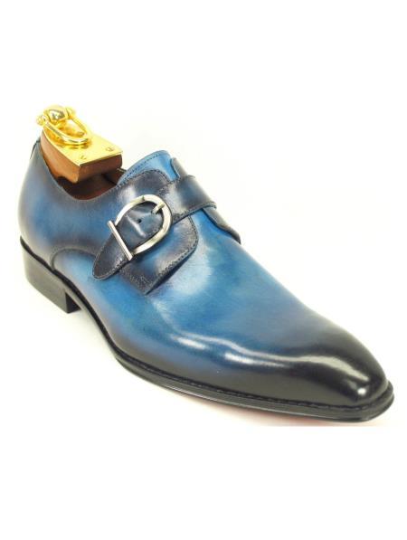 Carrucci-Ocean-Blue-Leather-Loafer-34863.jpg