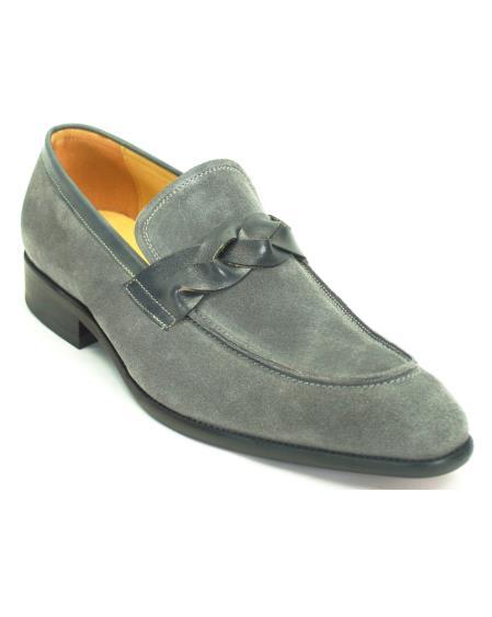 Carrucci-Trim-Grey-Color-Loafer-34851.jpg