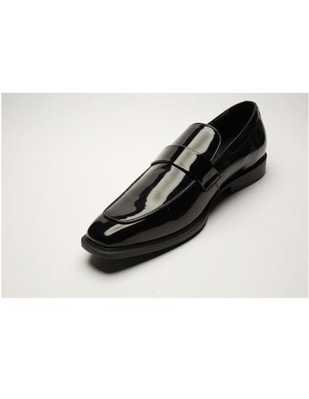 Casual-Black-Dress-Shoes-36970.jpg
