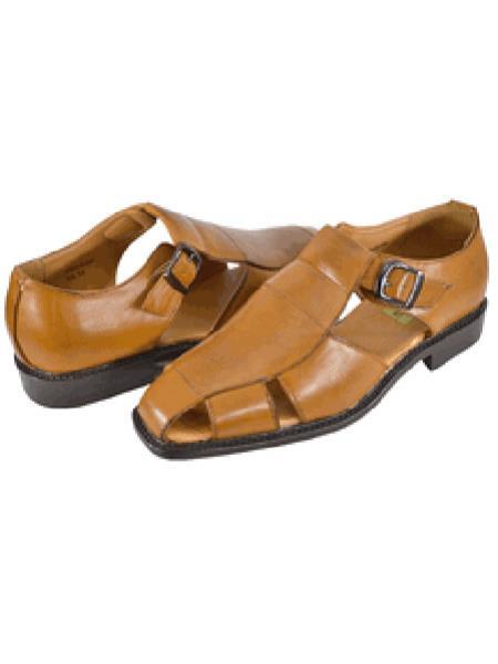 Casual-Sandal-Shoe-Brown-31406.jpg