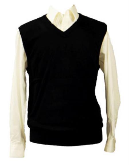 Casual-Wear-Black-Sweater-29943.jpg