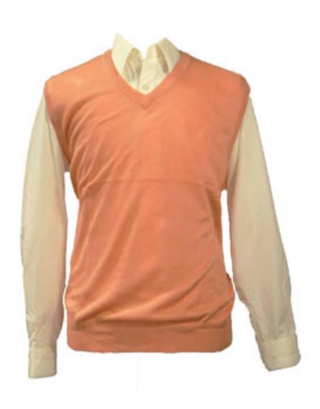 Casual-Wear-Peach-Color-Sweater-29947.jpg