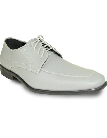 Cement-Color-Wedding-Dress-Shoe-34551.jpg