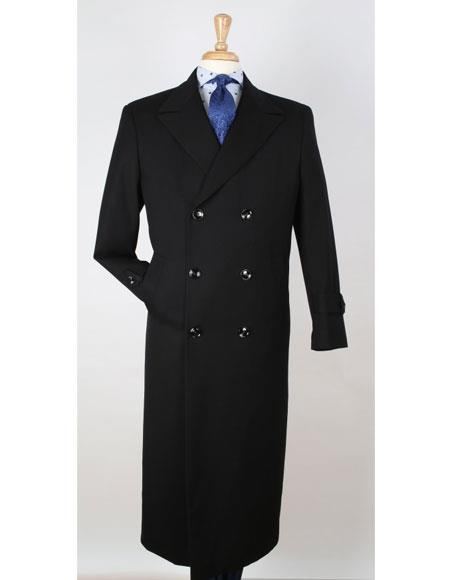 Center-Vent-Wide-Lapel-Coat-37294.jpg