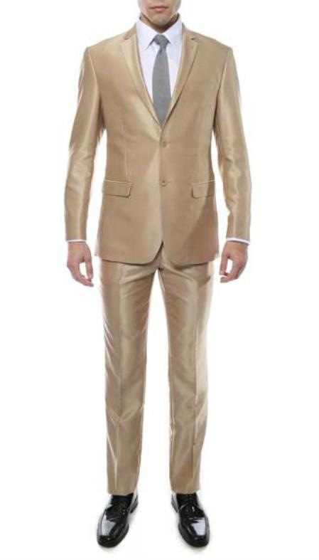 Champagne-Color-Two-Button-Suit-27025.jpg
