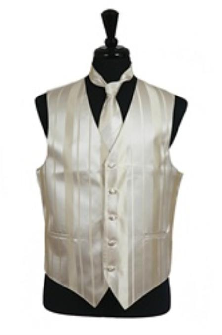 Champagne-Color-Vest-Set-8173.jpg