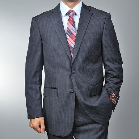 Charcoal-Color-2-Button-Suit-8042.jpg