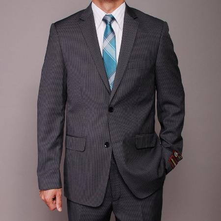 Charcoal-Color-2-Button-Suit-8049.jpg