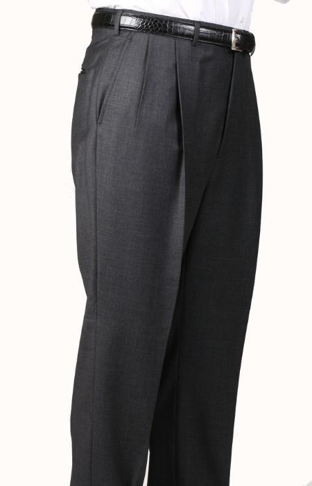 Charcoal-Color-Dress-Pants-6551.jpg