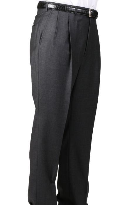Charcoal-Color-Dress-Pants-6571.jpg