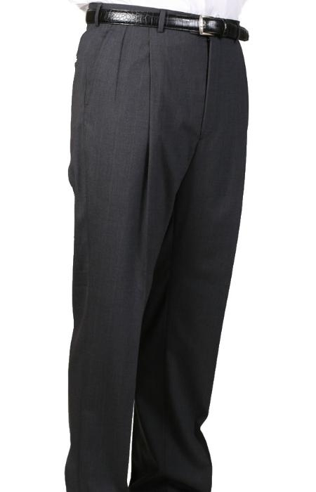 Charcoal-Color-Dress-Pants-6573.jpg