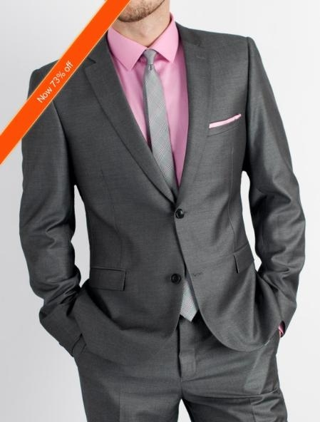 Charcoal-Color-Slim-Fit-Suit-7488.jpg