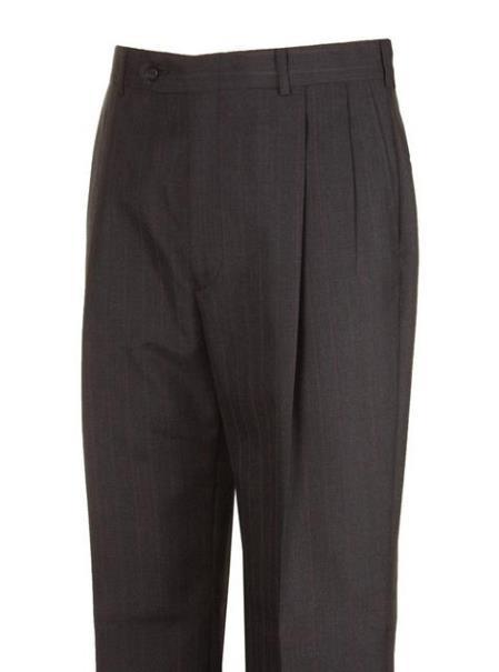 Charcoal-Color-Striped-Wool-Pants-32651.jpg