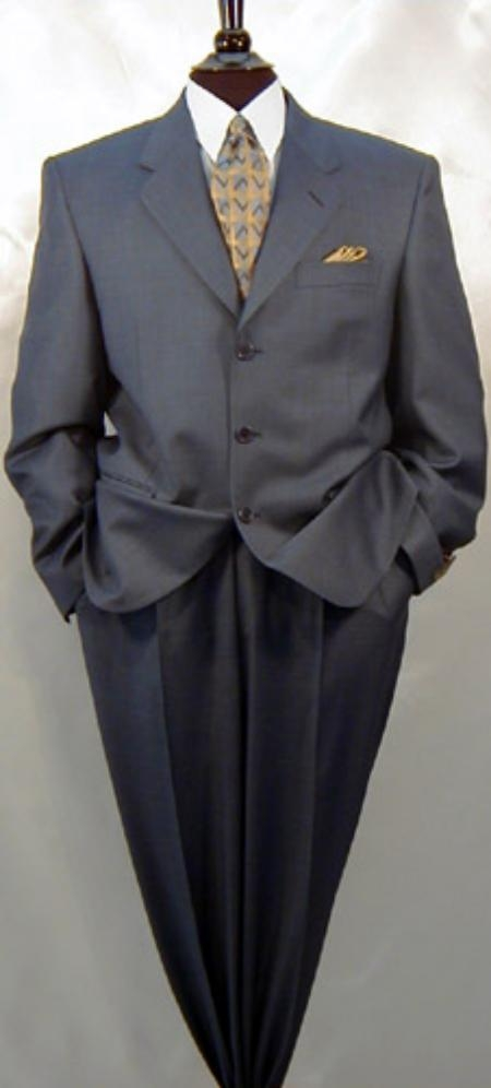 Charcoal-Color-Three-Button-Suit-1075.jpg