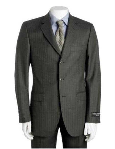 Charcoal-Color-Three-Buttons-Suit-951.jpg