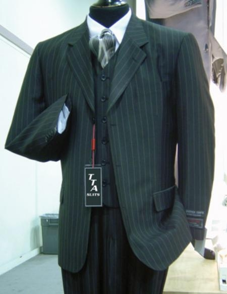Charcoal-Color-Two-Button-Suit-861.jpg