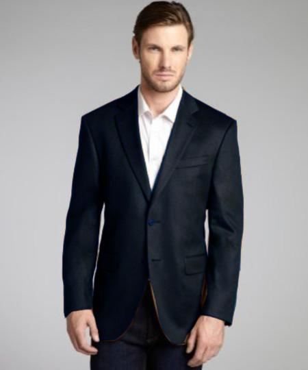 Charcoal-Color-Two-Buttons-Sportcoat-11098.jpg