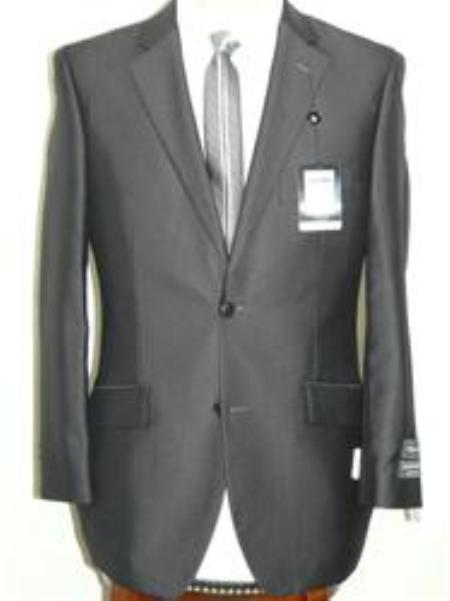 Charcoal-Color-Two-Buttons-Suit-10479.jpg