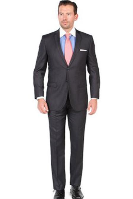 Charcoal-Color-Two-Buttons-Suit-27500.jpg