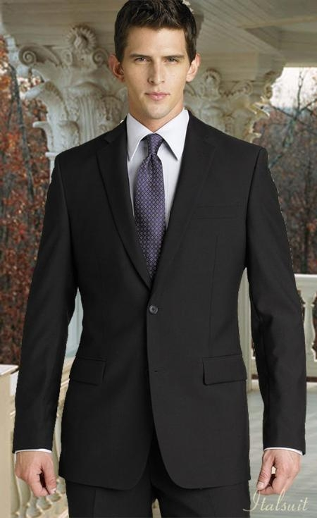 Charcoal-Color-Two-Buttons-Suit-7717.jpg