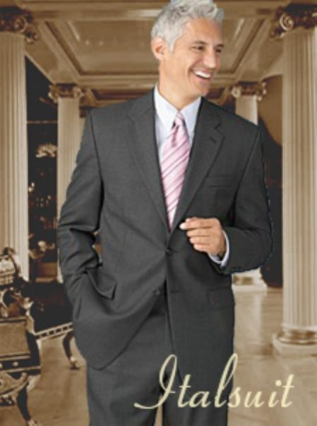 Charcoal-Color-Two-Buttons-Suit-7718.jpg