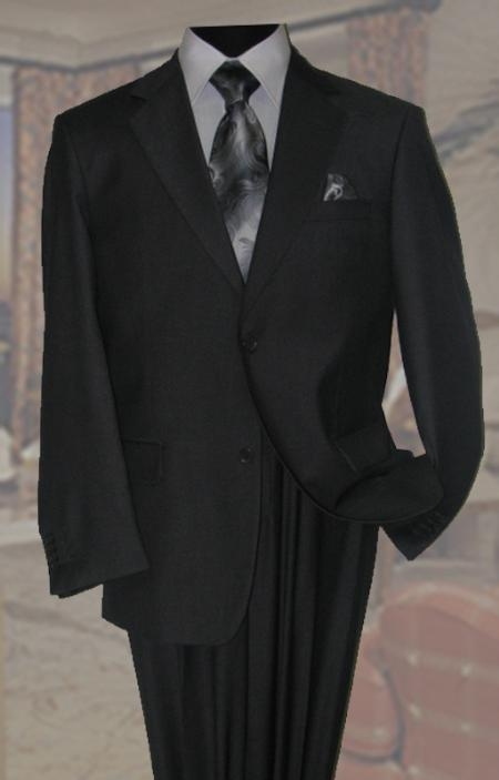 Charcoal-Color-Two-Buttons-Suit-7730.jpg
