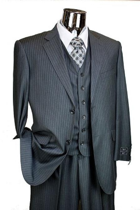 Charcoal-Color-Two-Buttons-Suit-8443.jpg