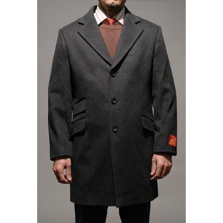 Charcoal-Color-Wool-Carcoat-6455.jpg