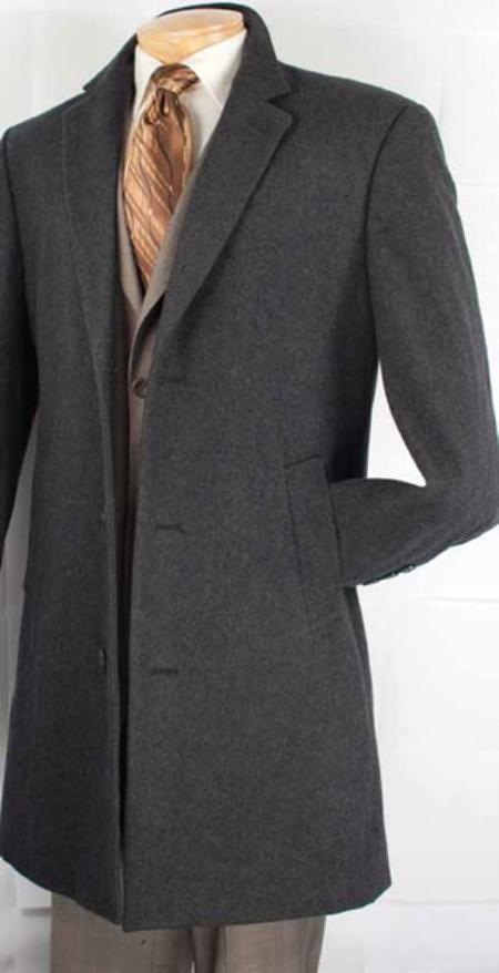 Charcoal-Color-Wool-Coat-7507.jpg