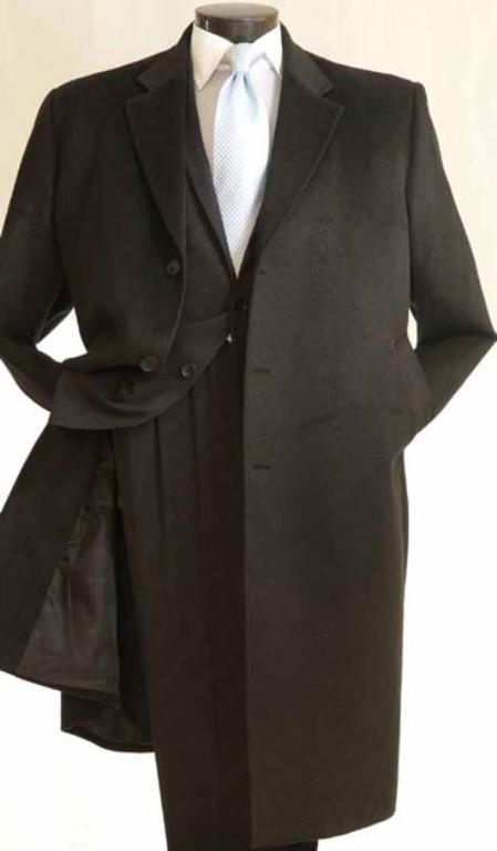 Charcoal-Color-Wool-Coat-7508.jpg