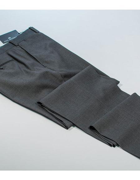 Charcoal-Color-Wool-Dress-Pants-33252.jpg