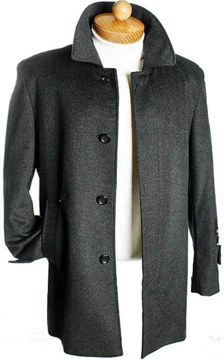 Charcoal-Color-Wool-Jacket-8233.jpg