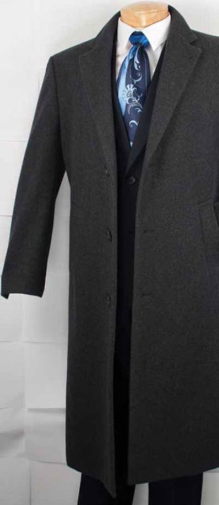 Charcoal-Color-Wool-Overcoat-7504.jpg
