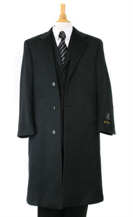 Charcoal-Color-Wool-Overcoats-2845.jpg