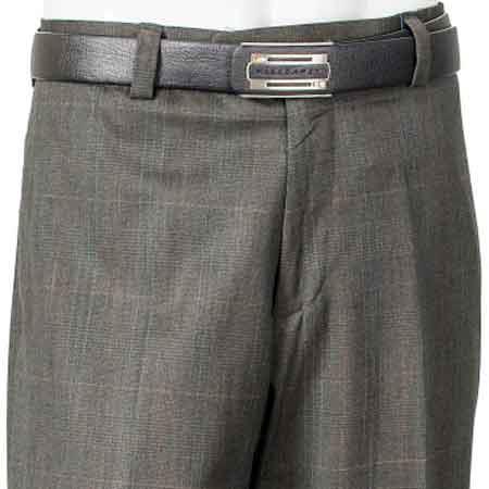 Charcoal-Color-Wool-Pant-27060.jpg