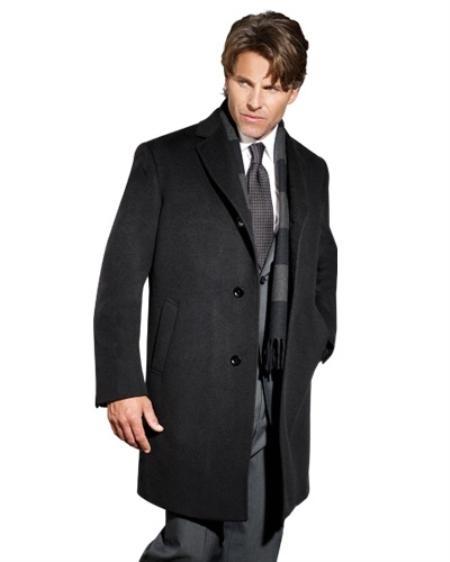 Charcoal-Color-Wool-Sportcoat-8259.jpg
