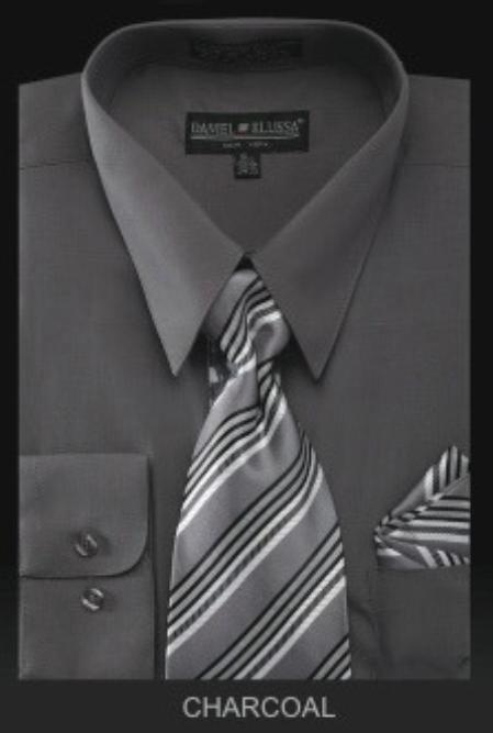 Charcoal-Dress-Shirt-with-Tie-7546.jpg